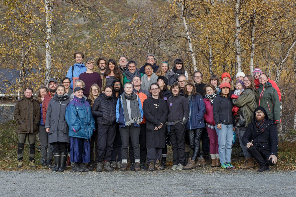BAS_Field_Notes 2019_Group photo